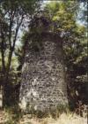 Rozhledna Kohout - Benešov nad Ploučnicí